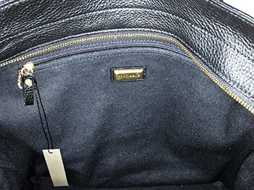 Coccinelle Sacchetto Accessori borse Donna De Bajo Coste Barato En Línea Eastbay Línea Barata Comprar Finishline Baúl Barato Venta Barata Footlocker Fotos wBVxxgaWlb