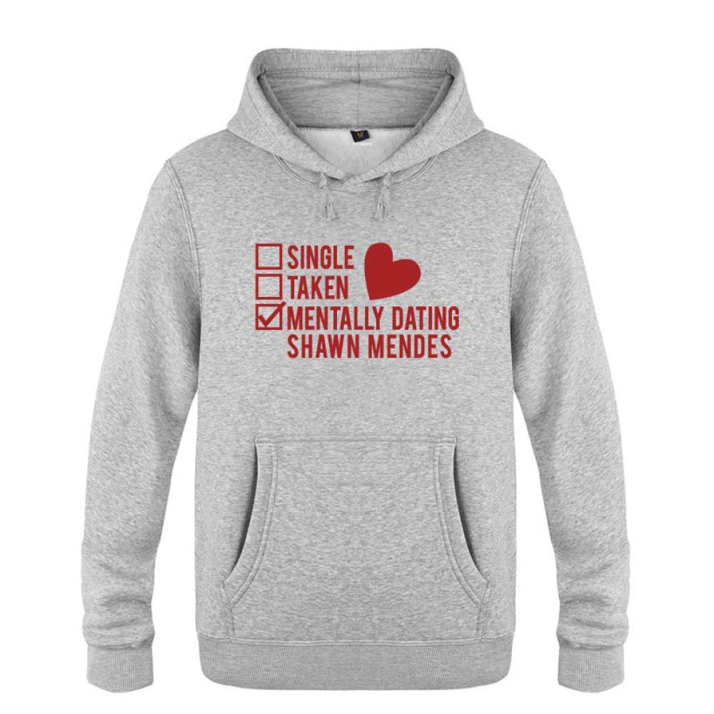 DXY Personifizierter Entwurfs-Hoodie Der Europäischen und Amerikanischen Amerikanischen Amerikanischen Mode Der Strampler B07MYDP317 T-Shirts Qualität zuerst 434f31