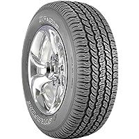 Best All Season Tires >> Amazon Best Sellers Best Light Truck Suv All Season Tires