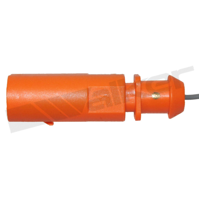 EGT Sensor Walker Products 273-10352 Exhaust Gas Temperature