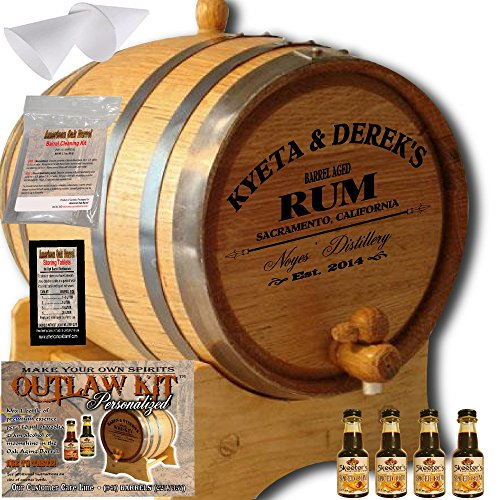 Rum Gift - 8