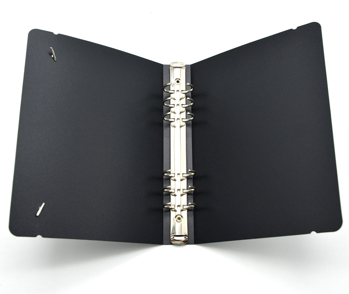 Best Rated In Binder Pockets & Helpful Customer Reviews