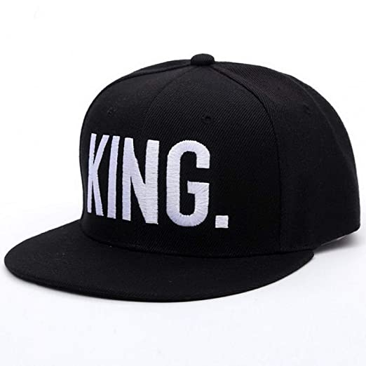 dating mens hats
