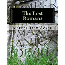 The Lost Romans