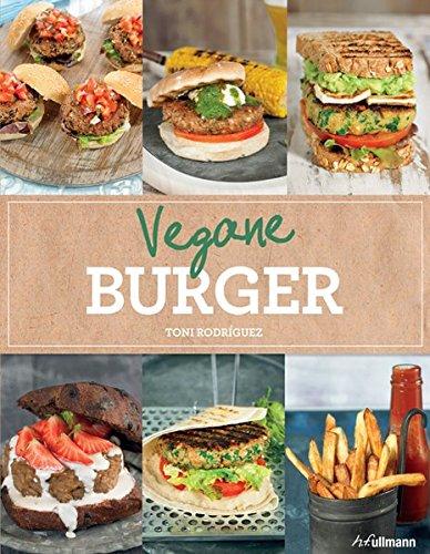 vegane-burger