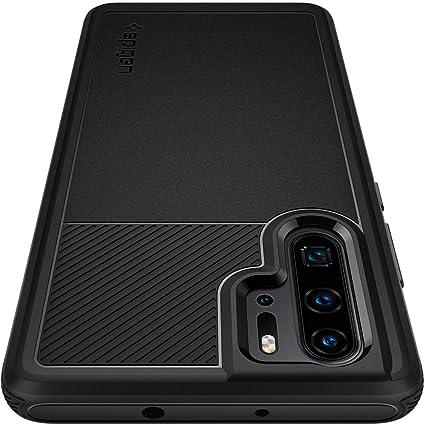 Amazon.com: Spigen - Carcasa rígida para Huawei P30 Pro ...