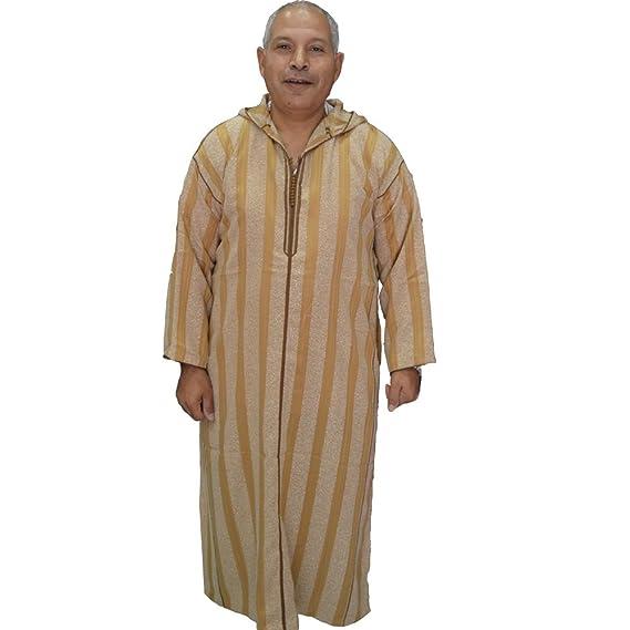 7b7692b476c Traditional Egyptian