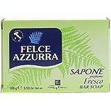 Felce Azzurra - Sapone, Profumo Fresco - 100 g