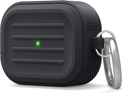 apple airpods pro case amazon