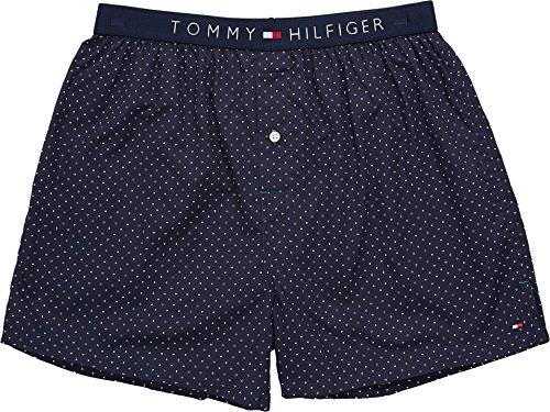 Tommy Hilfiger 09T3158 Fashion Woven