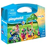 Playmobil Family Picnic Carry Case Playsets