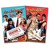 Men Behaving Badly: The Complete Seasons 1 and 2