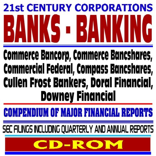 21st-century-corporations-banks-and-banking-commerce-bancorp-commerce-bancshares-commercial-federal-