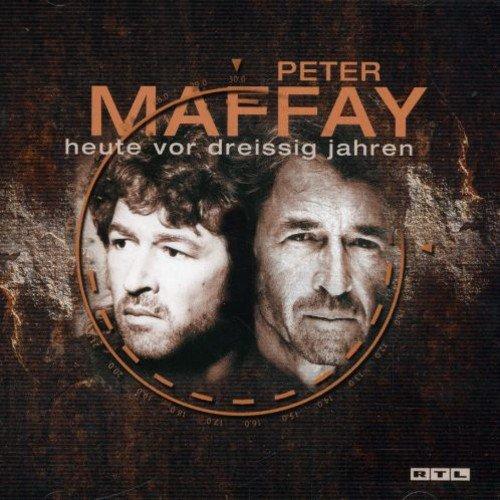 Peter Maffay - Die Bunte Schlagerwelt - Zortam Music