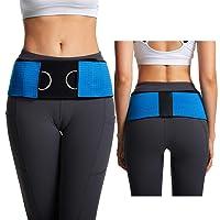 OSK SI Joint Belt for Women Sacroiliac Support Brace - Reduce Sciatic, Pelvic &...