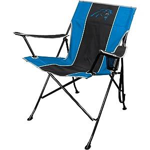 tailgating - Carolina Panthers Merchandise