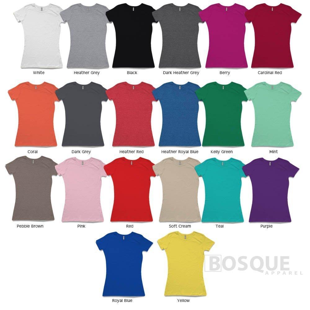 Gilmore Girls Inspired T Shirt Adult T Shirt Top Tee Shirt Design