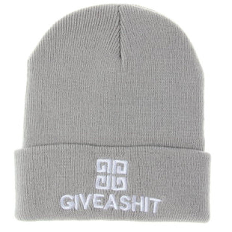 Demarkt Fashion Mode Unisex Männer Frauen Skimütze Herbst Winter Hut Cap Hüte Filzhut