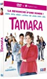 Tamara [DVD + Copie digitale]
