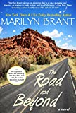 The Road and Beyond: The Expanded Book-Club Edition of The Road to You