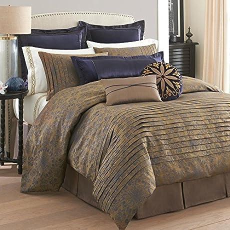Modern Living Tivoli Comforter Set