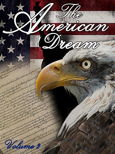 The American Dream: Volume 2 - Native Americans Rock
