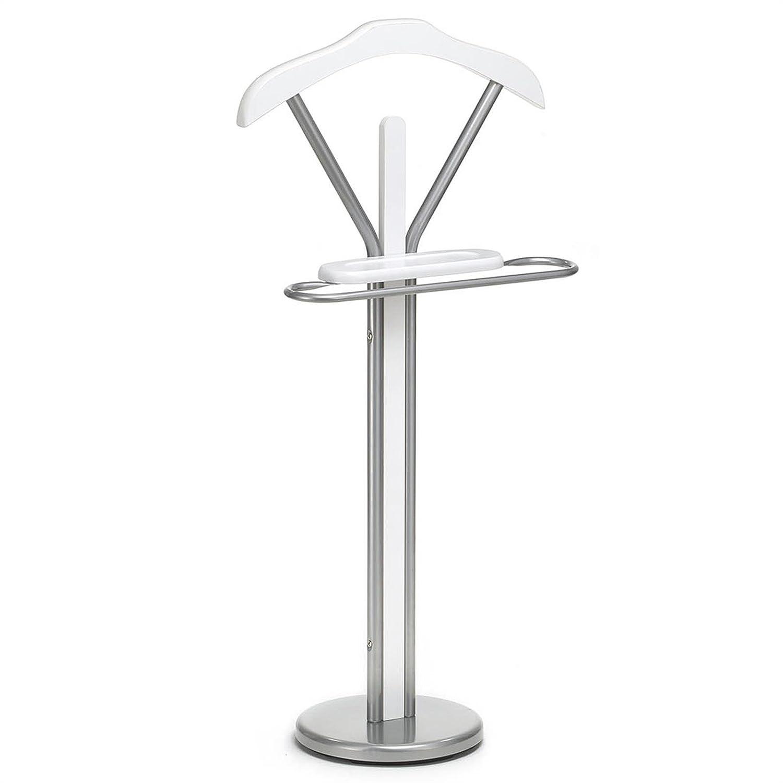 Ikea Hosenbügel hosenbgel ikea hausdesign pro