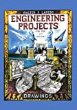 Engineering Projects for the 21st Century, Walter F. Laredo, 1425139264