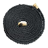 Big Boss XHose Pro Advanced Plus Incredible Xpanding Hose- NEW & IMPROVED With