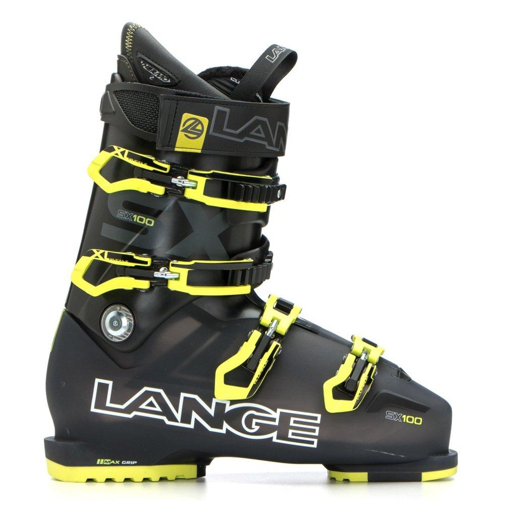 e446a59ca Lange