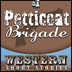 Petticoat Brigade