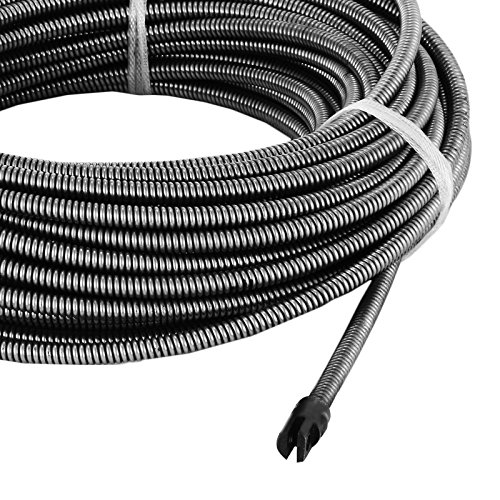 Best Sewer Cable Replacement October 2019 ★ Top Value