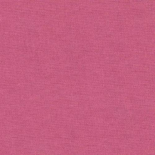 Fabric: Richland Textiles Cotton Broadcloth