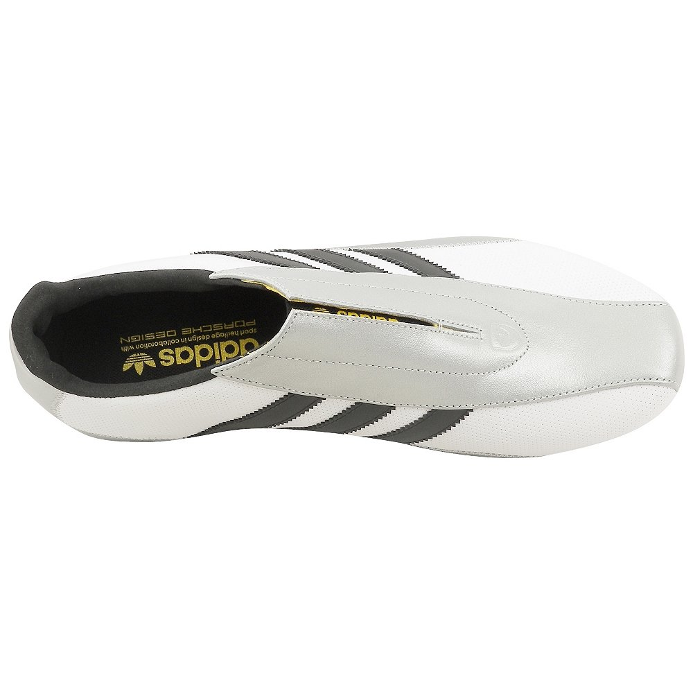 premium selection d0675 6adaa Amazon.com  adidas Originals Mens Porsche Design CMF3 Shoe  Fashion  Sneakers
