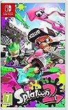 Splatoon 2 (Nintendo Switch) UK IMPORT