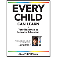 Every Child Can Learn: Your Roadmap to Inclusive Education