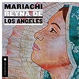 #3: Mariachi Reyna De Los Ángeles