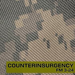 Counterinsurgency Audiobook