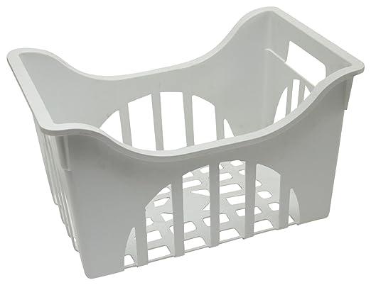 Amana 8210434 AW congelador partes congelador cesta: Amazon.es ...