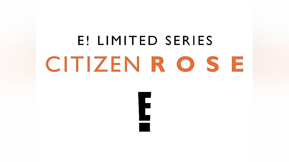 Citizen Rose, Season 1