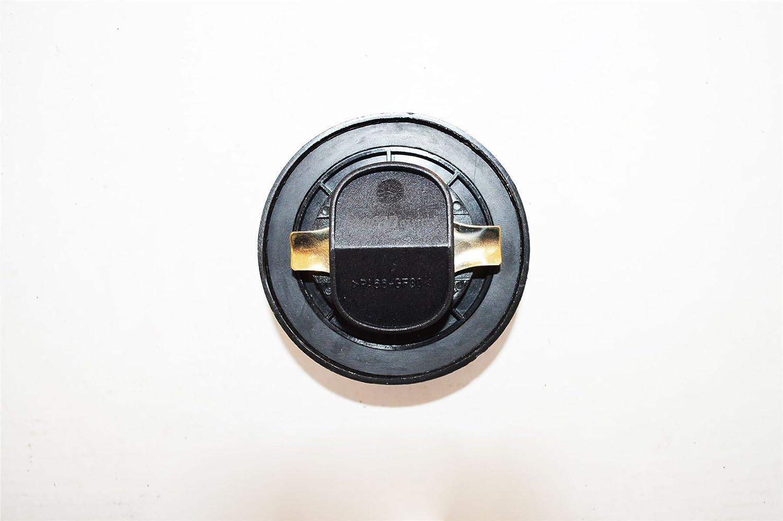 Engine Oil filler Cap/ /al Lsc 1110180302