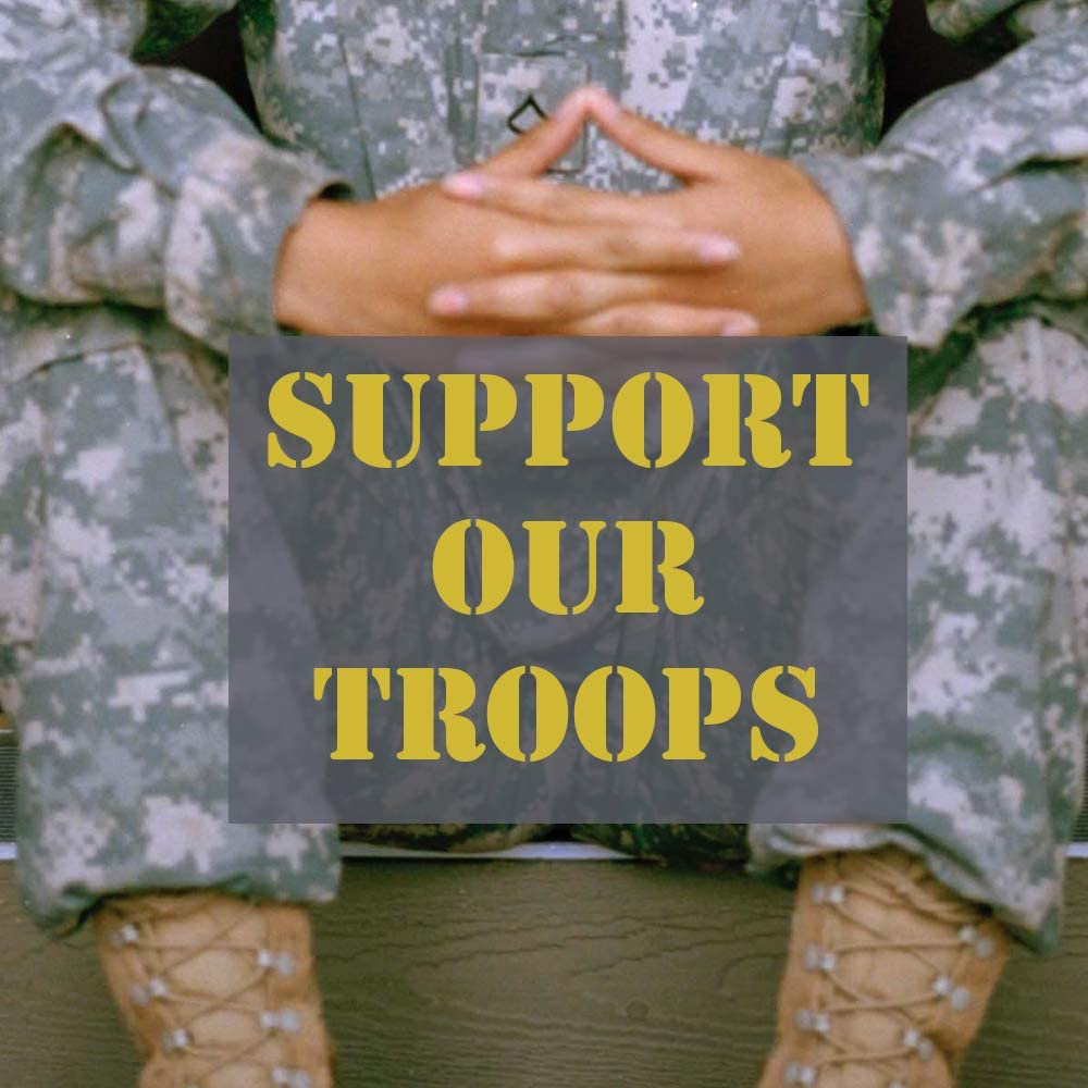 5 Black Elastic Boot Bands Usmc Military Blousing Straps At Amazon Men S Clothing Store
