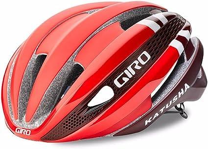Giro/ /Casco Synthe