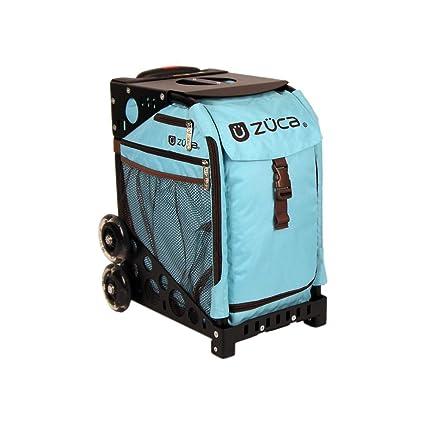 Amazon.com: zuca Sport – Bolsa de Insert sólo (Calypso ...