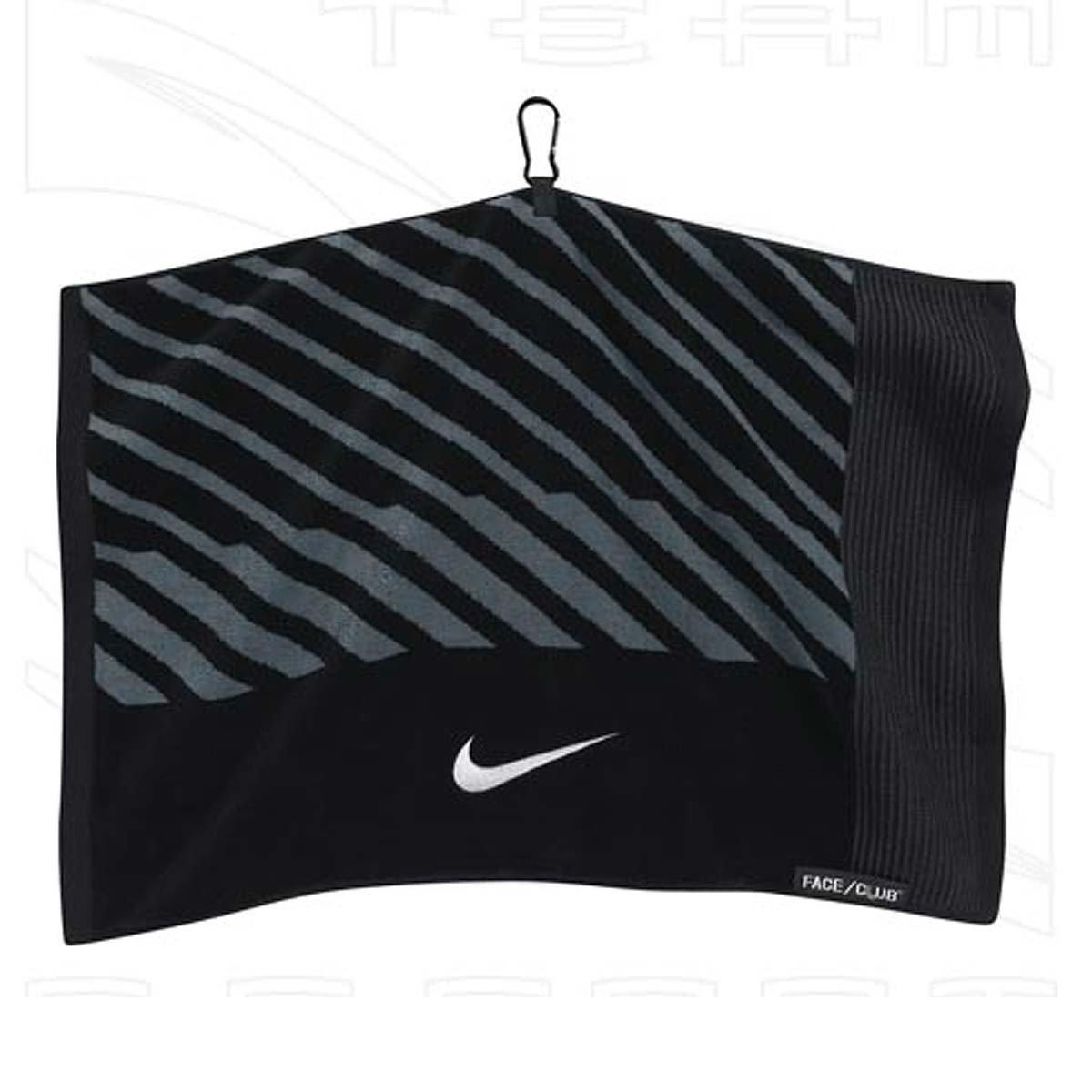 Nike Gym Sweat Towel: Best Rated In Sports Fan Golf Bag Towels & Helpful