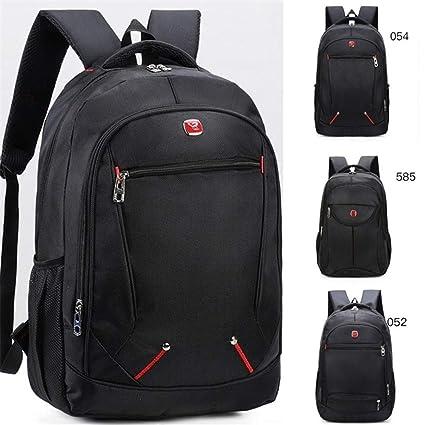 e1e2ba85b082 Amazon.com: hainan New Swiss Military Army Multifunction Laptop Bag ...