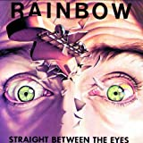Straight Between Eyes by RAINBOW (2012-01-24)