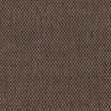 488423 - Grasscloth 2 Brown Galerie Wallpaper