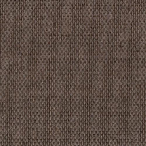 Manhattan comfort NW488-423 Johnson Series Paper Pearl Coated Basket Weave Grass Cloth Design Large Wallpaper, 36