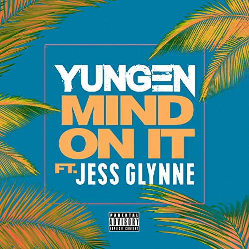 download not letting go tinie tempah ft jess glynne mp3